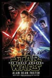 img - for Star Wars: The Force Awakens book / textbook / text book