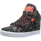 Osiris Men's NYC 83 VULC Skate Shoe