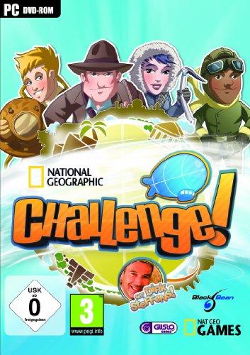 national-geographic-challenge-importacion-alemana