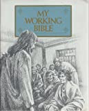 Discovering JOHN (The Guideposts Home Bible Study Program)