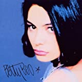 Betty Boo Doin' The Do: The Best Of Betty Boo