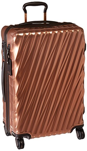 tumi-maleta-trolley-computadora-portatil-66-cm-57-liters-rosa