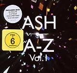 Ash A-Z Vol.1: +DVD