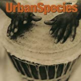 echange, troc Urban Species - Listen