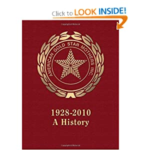 Download ebook American Gold Star Mothers: A History, 1928-2010