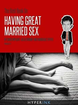 relationships marriage lifestyle wygant advice ebook buvpiso