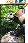 Manipulative Monkeys: The Capuchins o...