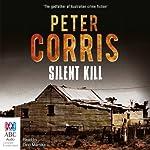 Silent Kill | Peter Corris