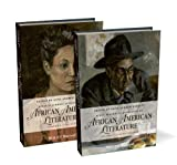 The Wiley Blackwell Anthology of African American Literature: 2 Volume Set (Blackwell Anthologies)