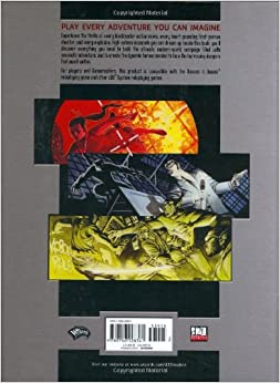 d20 modern core rulebook pdf download