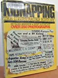 Kidnapping: The Illustrated History (0803744331) by Messick, Hank
