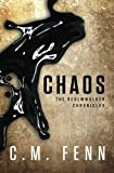 img - for Chaos (The Realmwalker Chronicles) (Volume 1) book / textbook / text book