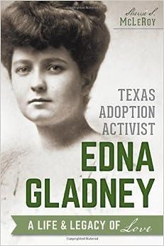 Edna Gladney