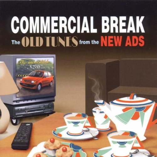 commercial-break-the-old-tune