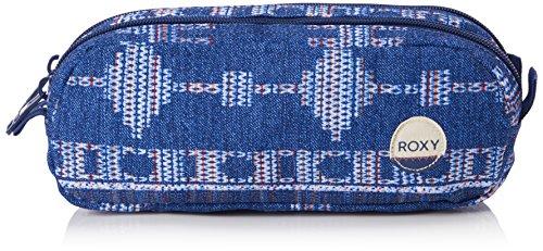 roxy-da-rock-set-de-utiles-escolares-color-azul-22-cm