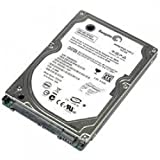 Item 2211: Seagate Momentus 7200.4 160GB ST9160412AS