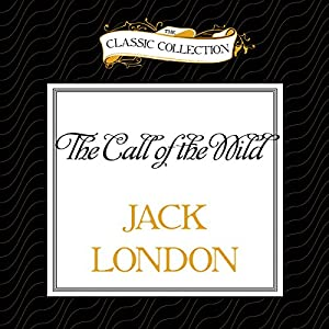 The Call of the Wild Audiobook