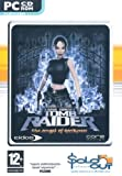 Tomb Raider: Angel of Darkness (PC CD)
