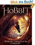 Hobbit: The Desolation of Smaug Offic...