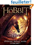 Hobbit: The Desolation of Smaug Offic...
