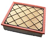 Ford Focus ST Mk2 2005-08 2.5L Air Filter
