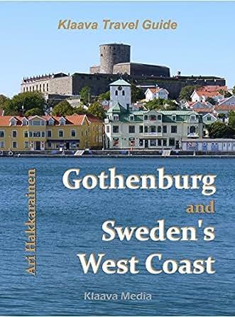 dejt i stockholm guide göteborg