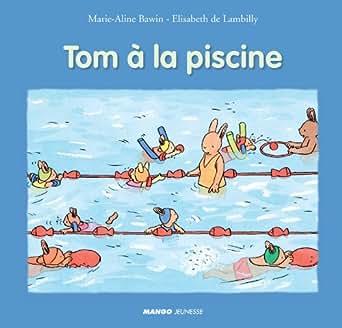 Edition) eBook: Elisabeth De Lambilly, Marie-Aline Bawin: Kindle Store