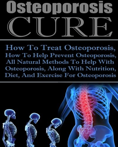 exercise prevents osteoporosis essay