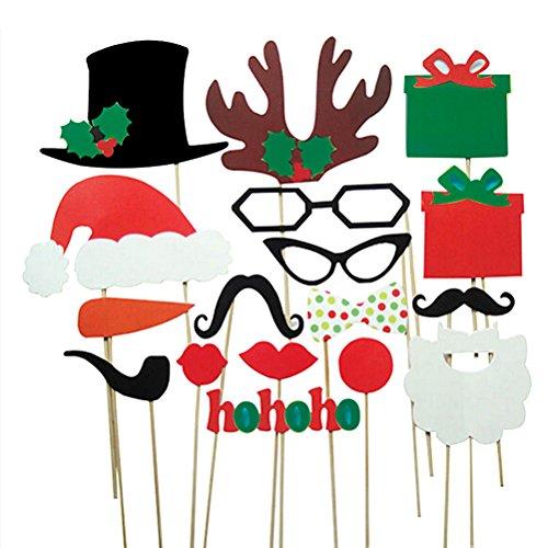 pixnor-photo-booth-props-fur-weihnachten-hochzeit-party-brille-schnurrbart-rote-lippen-hirsch-horn-w