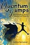 Quantum Jumps: An Extraordinary Scien...