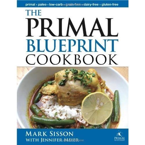 the primal blueprint cookbook primal low carb paleo