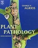 Plant Pathology, Fifth Edition