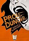 Proie Dunoir: �mes soeurs par Kempeneers