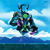 Monster Movie by CAN (2008-04-15)