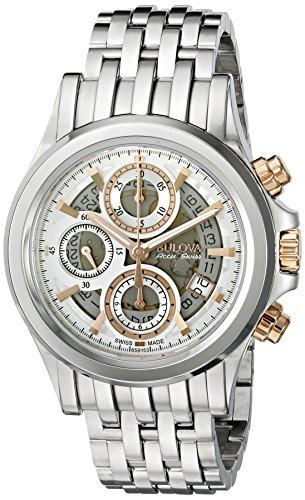 bulova-accuswiss-65b153-kirkwood-montre-homme-automatique-chronographe-cadran-argent-bracelet-acier-