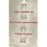 Theory of Political Coalitions