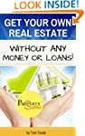Property Samba: Get Your Own Real Est...