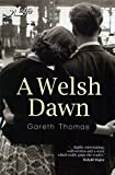 img - for A Welsh Dawn book / textbook / text book