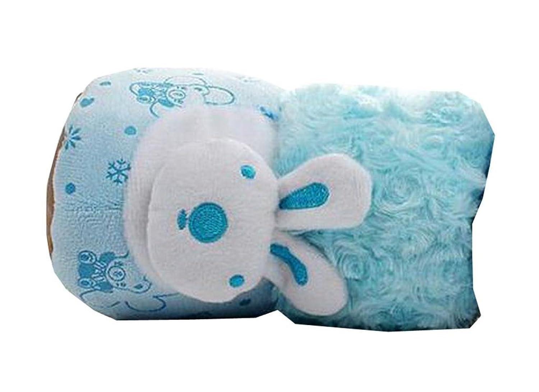 EOZY Babyshuhe Lammfellschuhe Winter für 2-8 Monaten Babys kaufen