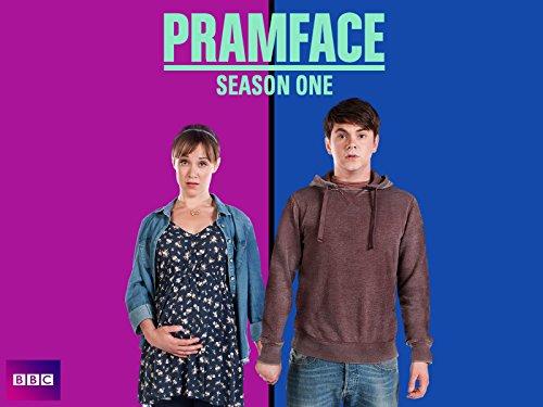 Pramface, Season 1