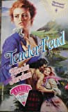 Tender Feud (Harlequin Historical, 97) (037328697X) by Nicole Jordan