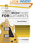 The Practical Guide to Modern Music T...