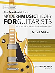 The Practical Guide to Modern Music T…