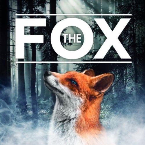 Does Fox Say Sing Along