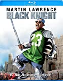 Black Knight [Blu-ray]