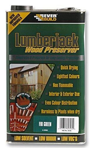 conservante-per-legno-abete-verde-5l-ljfg05-by-lumberjack