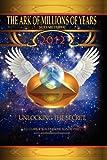 The Ark of Millions of Years: Volume Three: 3 E. J. Clark