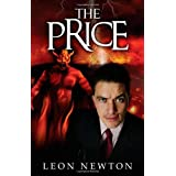 The Priceby Leon Newton