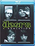 The Doors - R-Evolution [Blu-ray] [Deluxe Edition]