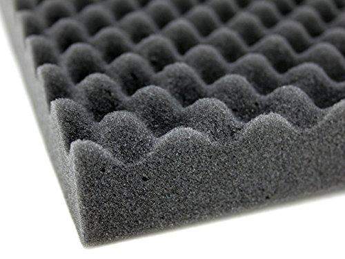 2st-4-cm-acustica-noppen-aislante-matte-espuma-corrugada-espuma-aislamiento-acustico-2-1-x-05-m